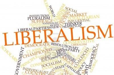Resultat d'imatges de liberalismo