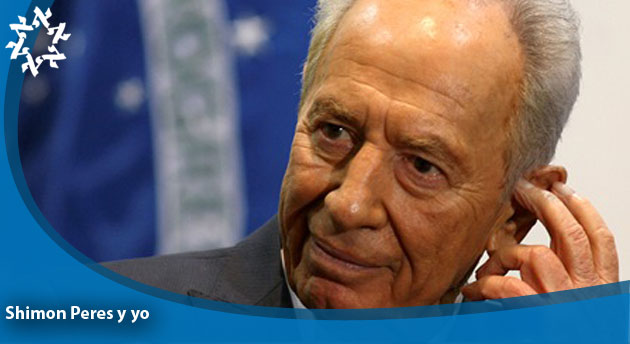 http://www.enlacejudio.com/wp-content/uploads/2013/12/enlace-judio-simon-peres-80x65.jpg