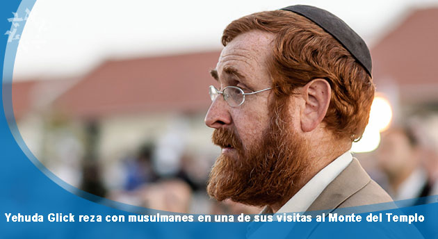 http://www.enlacejudio.com/wp-content/uploads/2014/10/Yehuda-Glick-80x65.jpg