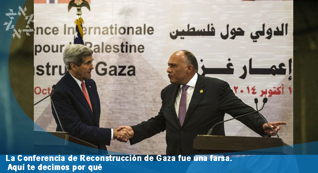 http://www.enlacejudio.com/wp-content/uploads/2014/10/gaza_conference_2014_10_16-80x65.jpg
