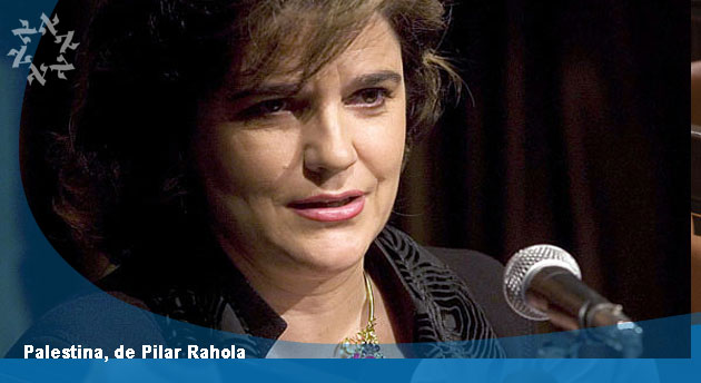 http://www.enlacejudio.com/wp-content/uploads/2014/10/pilar-rahola-80x65.jpg