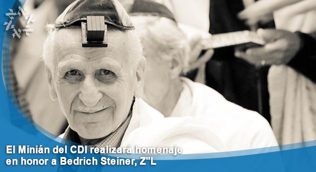 http://www.enlacejudio.com/wp-content/uploads/2014/11/bedrich-steiner-enlace-judio1-80x65.jpg