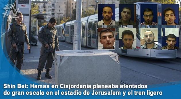 http://www.enlacejudio.com/wp-content/uploads/2014/11/suspects-80x65.jpg