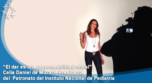 http://www.enlacejudio.com/wp-content/uploads/2014/12/DSC09089-80x65.jpg