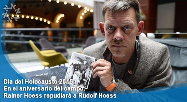 http://www.enlacejudio.com/wp-content/uploads/2015/01/Rainer_Hoess_2230000a1-80x65.jpg