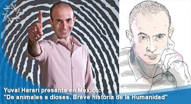 http://www.enlacejudio.com/wp-content/uploads/2015/01/Enlace-Judio_yuval-Harari-presentacion-de-libro_230-80x65.jpg