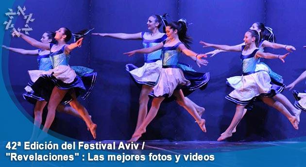 http://www.enlacejudio.com/wp-content/uploads/2015/03/Enlace-Judio_Aviv2015_144-80x65.jpg