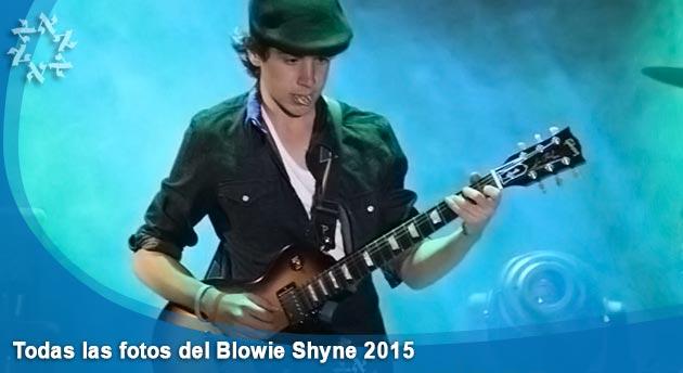 http://www.enlacejudio.com/wp-content/uploads/2015/03/Enlace-Judio_Blowie-Shyne_035-80x65.jpg
