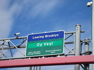 Leaving Brooklyn Oy Vey_opt