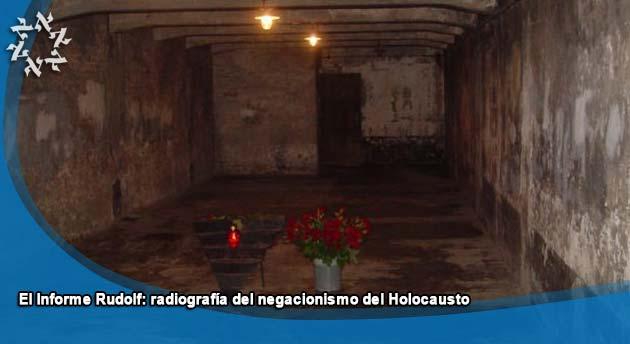 http://i1.wp.com/www.enlacejudio.com/wp-content/uploads/2016/05/Auschwitz.jpg?resize=80%2C65