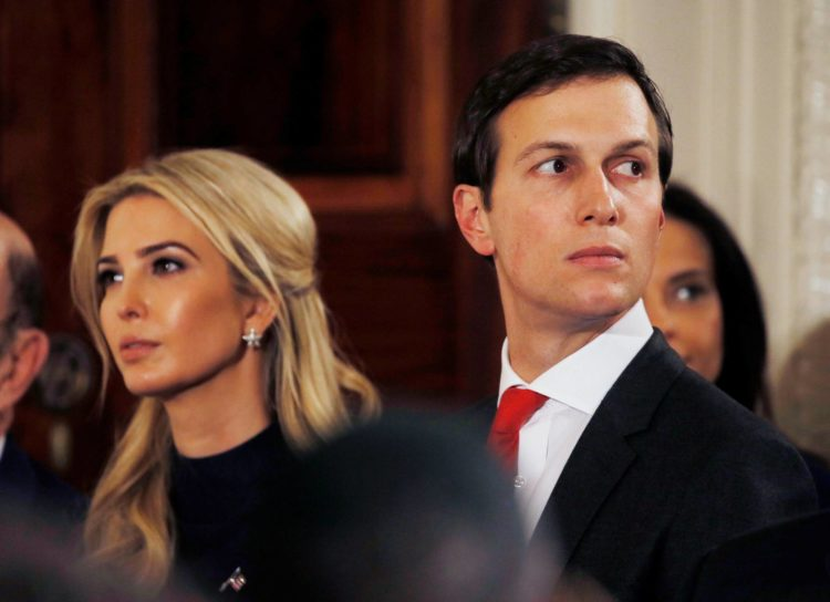 espionaje escándalo