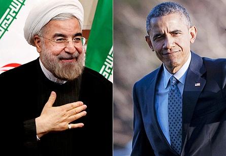 Los secretos del acuerdo nuclear entre Obama e Irán no son clasificados, sólo los ocultan