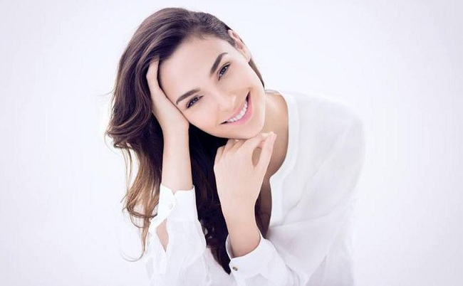 Gal Gadot será anfitriona en Saturday Night Live
