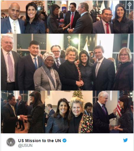 Guatemala prevé dos años para trasladar a Jerusalén embajada en Israel