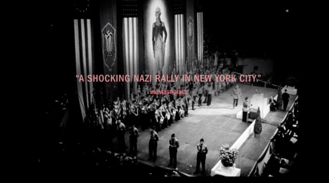 El primer Oscar de la noche es para Regina King