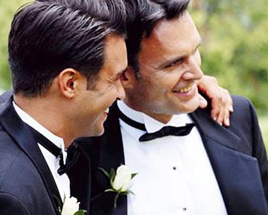 La homosexualidad en el judaísmo, ¿sólo un prejuicio?