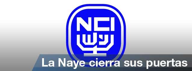 La Kehilá Ashkenazí comunica cierre de la NAYE