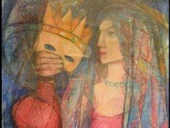 Taanit Ester – Día de la Mujer Anclada