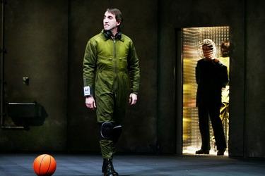 Teatro:La paz perpetua