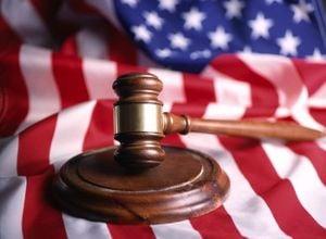 Corte Suprema de EEUU debate la cuestión del estatuto de Jerusalén