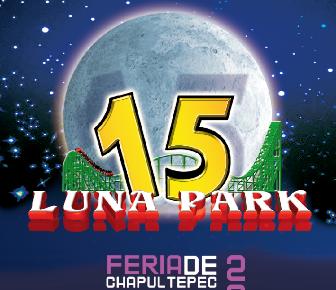 Se pospone el Luna Park 2012 al 24 de marzo
