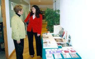 Centro de Documentación e Investigación de la Comunidad Ashkenazí de México