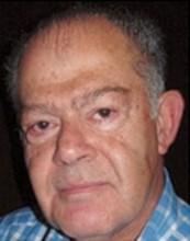 APEIM entrega Premio Ben Gurión 2012 a Jacobo Contente