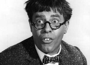 Fallece Jerry Lewis Jerry_3244