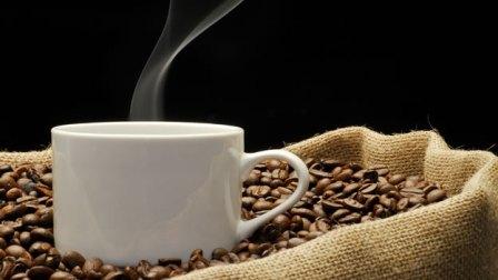 Otra vez sobre el café