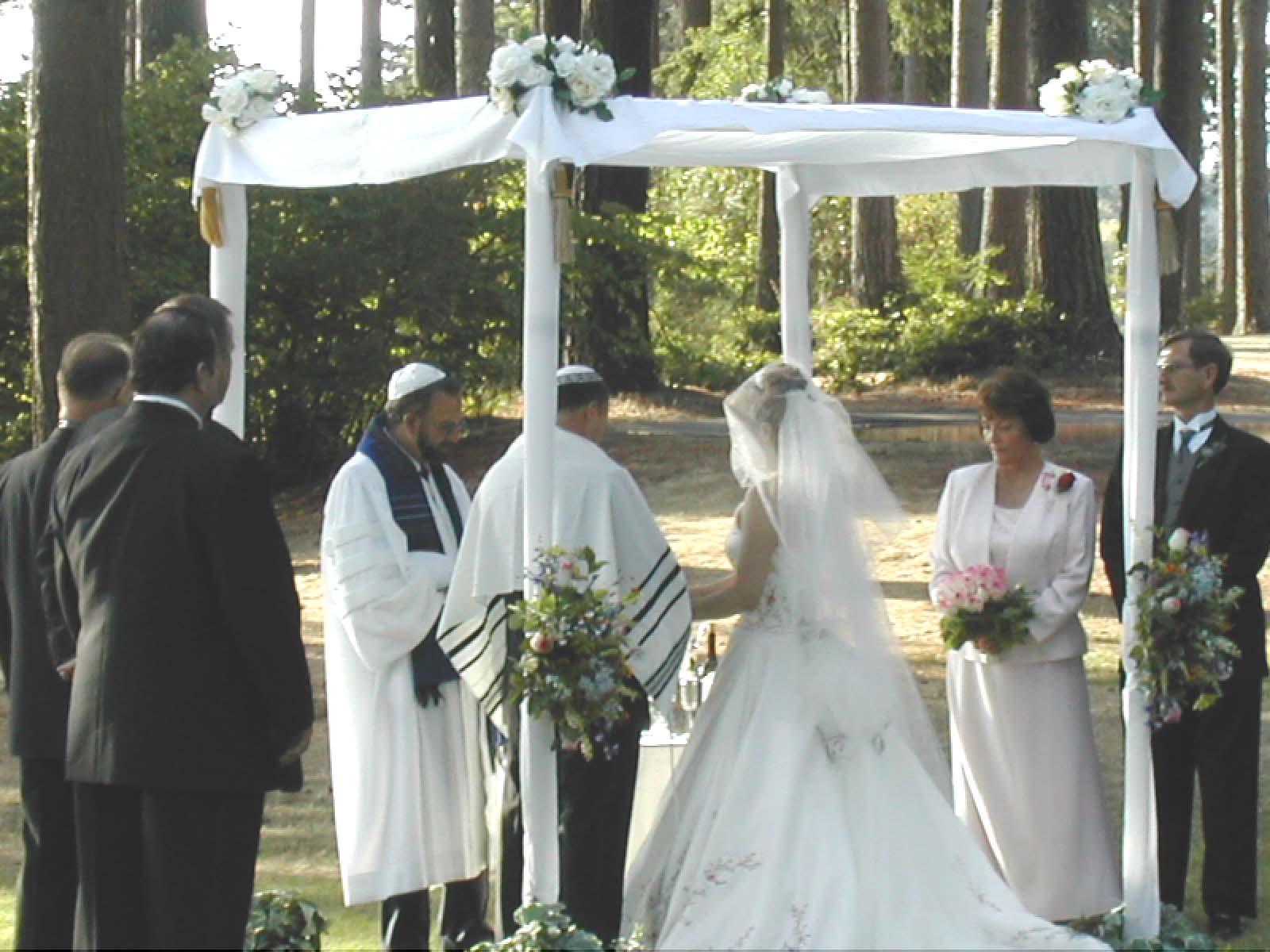 Matrimonio Catolico Y Judio : Una nueva ley de matrimonios en israel podría poner