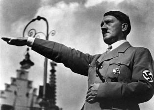 La alianza nazi con el PNV  el anhelo insatisfecho de Hitler ... 3c11e1c32aa