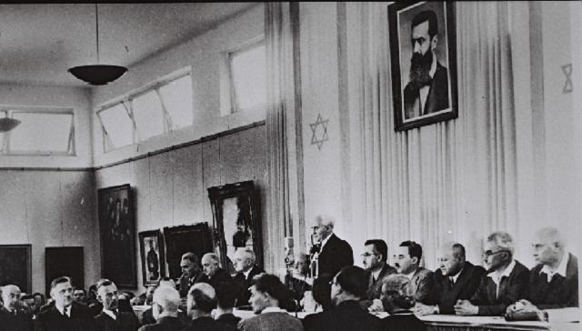 Captcha Ben Gurion