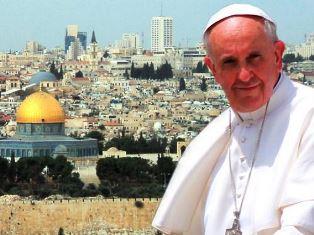 Enlace-Judio-viaje-del-papa-francisco-a-tierra-santa