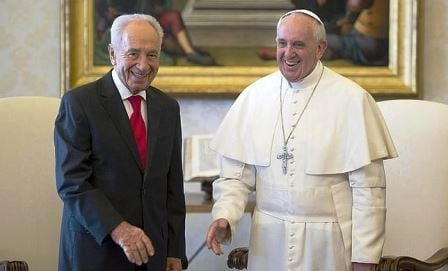 enlace-judio--peres-papa-francisco-644