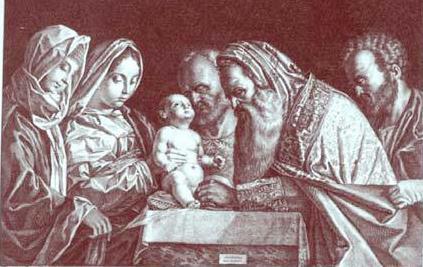 El museo judío de Berlín revisa la historia de la circuncisión ...