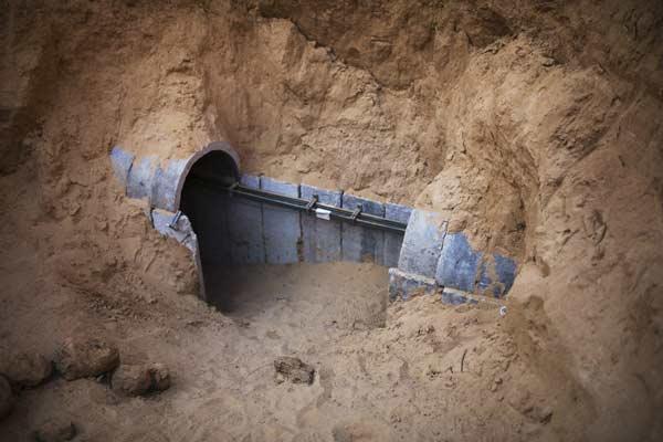 Tuneles-Hamas-2---Enlace-Judio-Mexico