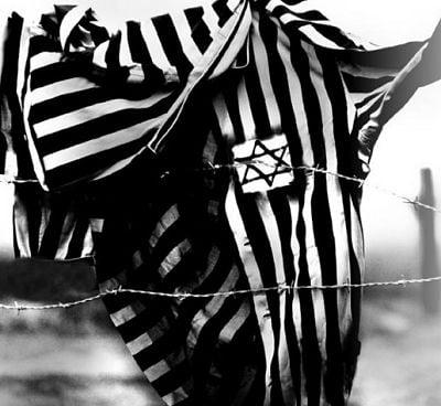20 datos sobre el Holocausto - Enlace Judío