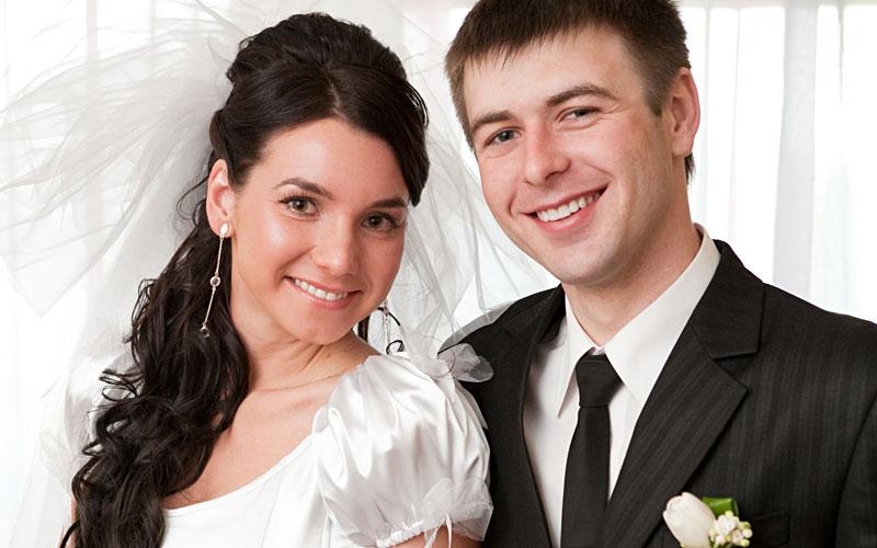 Matrimonio Catolico Y Judio : Los millennials y el matrimonio enlace judío