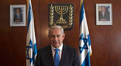 Netanyahu 2_opt