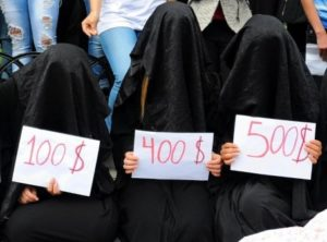 women-abducted-by-the-islamic-state-feared-trapped-in-sexual-slavery-1410376595