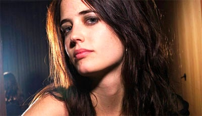 eva_green_nosologeeks_opt