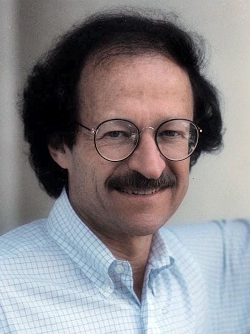 Harold E. Varmus: Los Genes Cancerígenos Virales