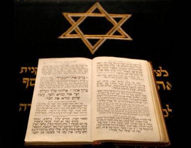 13 Principios del judaísmo. Principio # 2: Monoteísmo vs Sincretismo