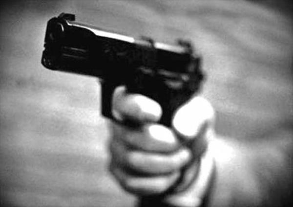 Asesinan A Mujer De La Comunidad En Interlomas Enlace Jud 237 O