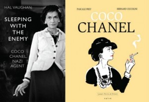 coco-chanel-hal-vaughan-pascale-frey-bernard-ciccolini