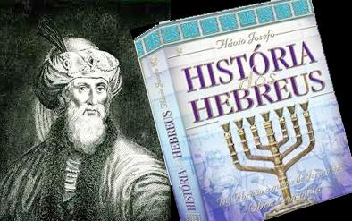 Flavio Josefo: ¿Un traidor o un historiador? - Enlace Judío