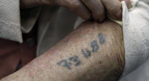 Sobreviviente del Holocausto en Israel, posible hombre más viejo del mundo en Guinness