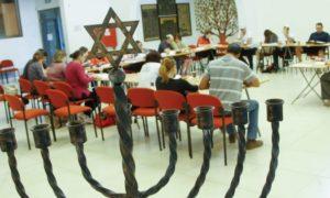 La Corte Suprema avanza hacia el reconocimiento de conversiones no ortodoxas en Israel
