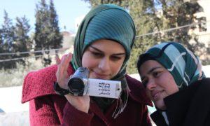 B'Tselem rompe relaciones con FDI