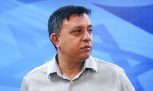 Israel / Renuncia Ministro de Medio Ambiente en protesta al nombramiento de Lieberman